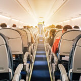 Factors to Consider When Choosing an Airline